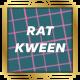 Rat Kween